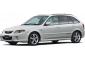 Mazda Familia (BJ) 1999-2003 Мазда Фамилия