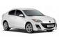Mazda 3 (BL) 2009-2013 Мазда 3