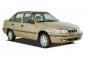 Daewoo Nexia 1995-2016 Нексия