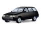ВАЗ 2111 1997-2009