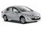 Peugeot 408 2012> Пежо 408