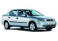 Opel Astra G 1998-2005 Опель Астра