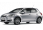 Toyota Auris (E15) 2006-2012 Аурис