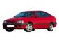 Toyota Avensis 1 (T220) (ST220) 1997-2003 Авенсис
