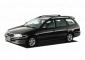 Toyota Caldina 1997-2002 (ST215) Калдина
