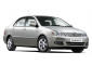 Toyota Corolla E12 2001-2007 Королла 120