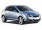Opel Corsa D (S07) 2006-2015 Корса Д