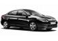 Renault Fluence (L30R) 2010-2017 Флюенс
