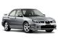 Subaru Impreza (G11) 2000-2007 Субару Импреза