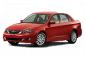 Subaru Impreza (G12) 2008-2011 Субару Импреза