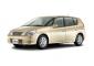 Toyota Opa (XT10) 2000-2005 Опа