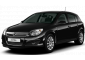 Opel Astra H / Family 2004-2015 Астра / Фэмили