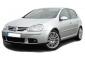 Volkswagen Golf V 2003-2009 Фольксваген Гольф 5