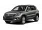 Volkswagen Tiguan (NF) (5N2) 2011-2016 Тигуан