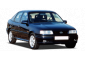 Opel Vectra A 1988-1995 Вектра А