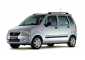 Suzuki Wagon R+(EM) 1998-2000 Вагон