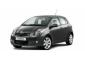 Toyota Yaris 2005-2011 Ярис