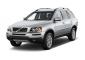 Volvo XC90 2002-2015 Вольво ХС90