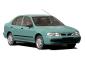 Nissan Almera N15 1995-2000 Альмера