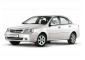 Chevrolet Lacetti (J200) 2003-2013 Лачетти