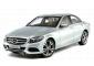Mercedes benz W205 2014> Мерседес