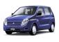 Mitsubishi Dingo 1998 - 2001 Мицубиси Динго
