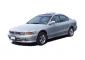 Mitsubishi Galant 1998-2003 USA Мицубиси Галант