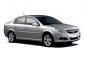 Opel Vectra C 2002-2008 Вектра С