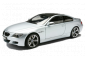 BMW 6 (E63) 2004-2009 БМВ