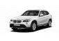 BMW X1 (E84) 2009-2015 Х1