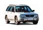 Subaru Forester SF5 Субару Форестер