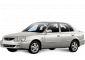 Hyundai Accent 2 (ТАГАЗ) (LC) 1999-2012 Акцент