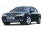 Ford Mondeo 3 (B4Y) 2000-2007 Мондео 3