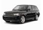 Land Rover Sport 2005-2012 Спорт