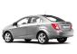 Chevrolet Aveo (T300) 2011> Авео