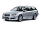 Subaru Legacy IV (BP5/B13) 2003 - 2009 Легаси