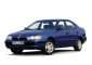 Toyota Carina E 1992-1997 Карина Е