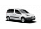 Peugeot Partner Tepee(B9) 2008> Пежо Партнер Типи