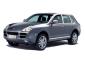 Porsche Cayenne 2003-2010 Кайен