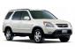 Honda CR-V 2002-2006 (LA-RD5) Хонда