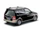 Mazda Demio DW5W 1996-2002 Мазда Демио