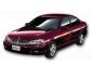Nissan Bluebird Sylphy (G10) 2000-2005 Блюберд Силфи