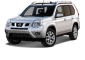 Nissan X-Trail (T31) 2007-2014 Ниссан Икс Трэйл