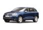 Volkswagen Touareg 2010> Фольксваген Туарег