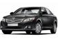 Toyota Camry V40 2006-2011 Камри