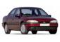 Ford Mondeo 1 (GBP) 1993-1996 Форд Мондео 1