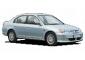 Honda Civic 2001-2005 Хонда Цивик