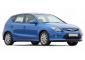 Hyundai i30 (FD) 2007-2012 Ай 30