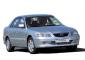 Mazda Capella 1997-2002 GF8P Мазда Капелла