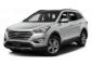 Hyundai Santa Fe (DM) 2012> Санта Фе